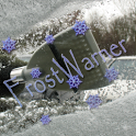 FrostWarner icon