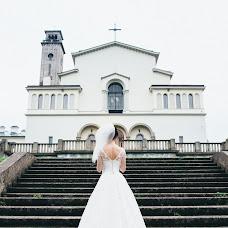 Wedding photographer Nataliya Terleckaya (Terletska). Photo of 01.07.2015