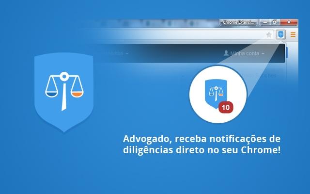 MeuAdvogado.com.br
