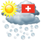 Weather Switzerland Free