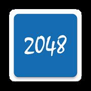 Ekstar 2048