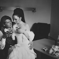 Wedding photographer Natalya Kirilina (Kirilina). Photo of 11.03.2014