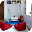 Kids Room Photos icon