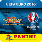 Adrenalyn XL™ UEFA EURO 2016™ Icon