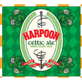 Harpoon Celtic Ale