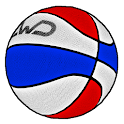 Arcade Hoops icon