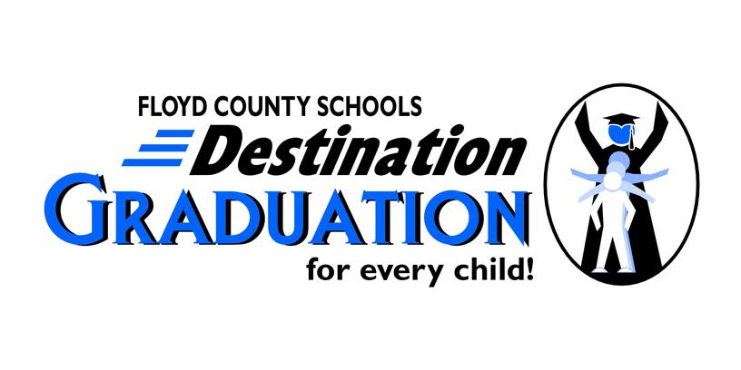 Floyd County Schools