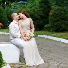 Wedding photographer Anna Filonenko (Filonenkoanna). Photo of 05.06.2016