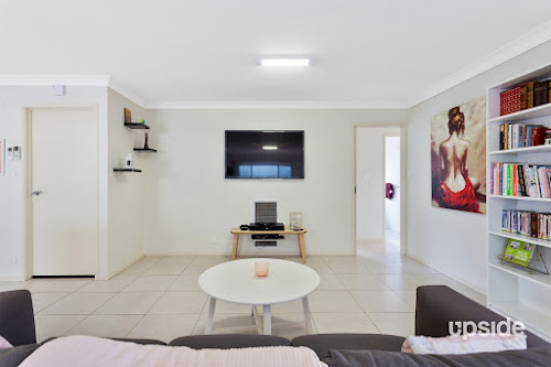 Photo of property at 100 Essie Coffey Street, Bonner 2914