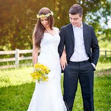Wedding photographer Nadson Rocha De Castro (NadsonRochaDe). Photo of 20.04.2016