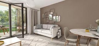 Appartement Velaux (13880)