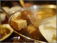 十八梯麻辣鍋