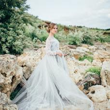 Wedding photographer Vladislav Kvitko (VladKvitko). Photo of 08.06.2017