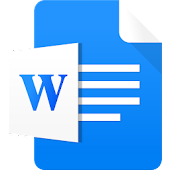 Office for Android – Word, Excel, PDF, Docx, Slide