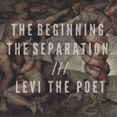 The Beginning.The Separation.