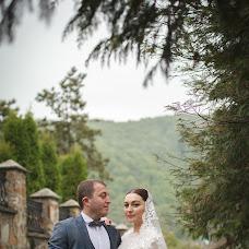 Wedding photographer Isam Khadzh-Ekhya (balkardinec). Photo of 01.05.2017