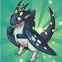 Dragon Idle Adventure icon