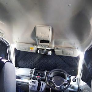 エブリイワゴン DA17Wのカスタム事例画像 chanmarさんの2020年12月04日13:19の投稿