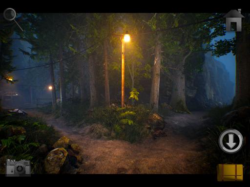Meridian 157: Prologue 1.8.4 screenshots 9