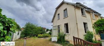 maison à Bar-sur-Seine (10)