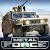 Metal Force: War Modern Tanks file APK for Gaming PC/PS3/PS4 Smart TV