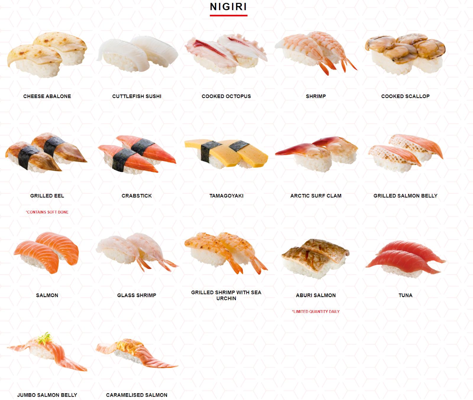 4ORe5DibGXbZO2 ntSUOLcy KVKL0uQ01Denzz8UxMUJ4HjjWSPe2auskRLwNDwX2wM45hwVV4nyQFHf4ysVPjhBh0VxoXI3Bvuc1c0694daP4cuMdti23xEr1xmOqs qe1dpW6  - [2021]Sushi Express Singapore Review | Ultimate Order Hacks