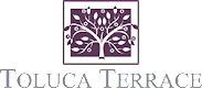 Toluca Terrace Apartments Homepage
