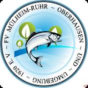 Fischereiverein Mülheim