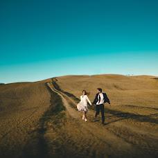 Wedding photographer Zeynal Mammadli (ZeynalGroup). Photo of 29.07.2017