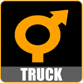 Free Truck GPS Navigation Tips