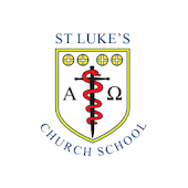 St Luke's CE Primary