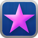 App Download Video Star Music Install Latest APK downloader