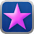 Video Star Music 4.2.6 Android Latest Version Download