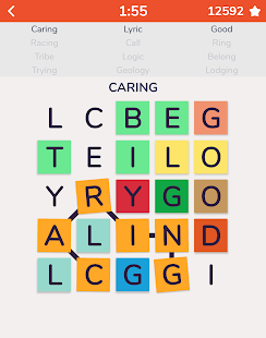 Game Word Find : Hidden Words APK for Windows Phone