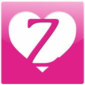 Zoom Dating App