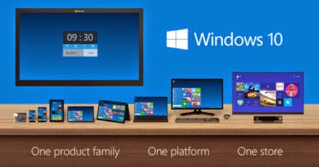 windows_10_one_platform.jpg