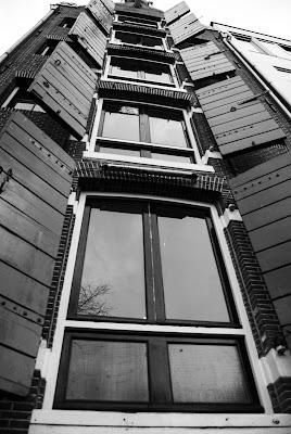 venster di noemikristal