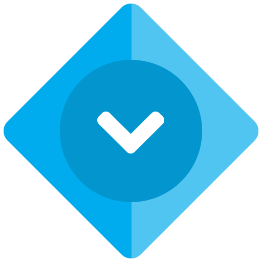 Download & Save Twitter Videos   GIFs file APK Free for PC, smart TV Download