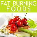 Fat Burning Foods icon