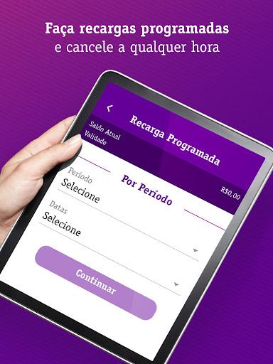 Recarga Vivo v2.18.0 screenshots 7