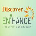 Discover En'hance icon
