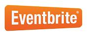 Intégrer module de gestion d'évènement dans mon site internet