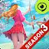 Fishing Superstars : Season3 v3.1.2
