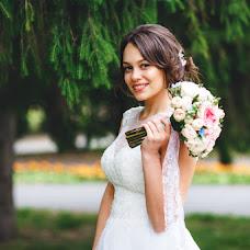 Wedding photographer Sergey Pinchuk (PinchukSerg). Photo of 29.10.2018