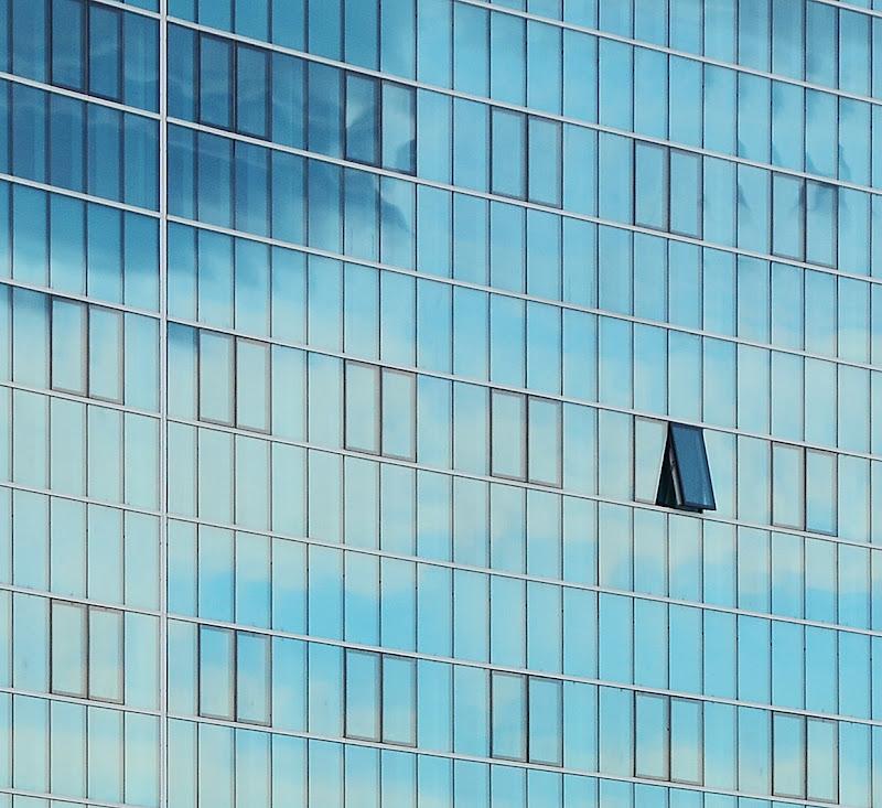 una finestra sul cielo di nicoletta lindor