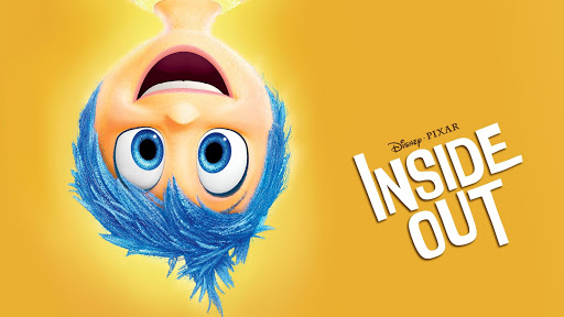 Inside Out (English) full movie in hindi 1080p hd