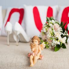 Wedding photographer Andrey Koshelev (camerist1). Photo of 11.09.2014