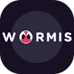 Worm.is: The Game APK
