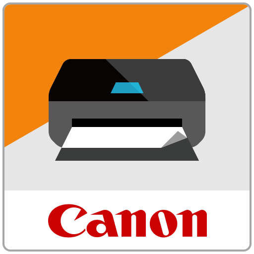 canon print inkjet/selphy - apps on google play