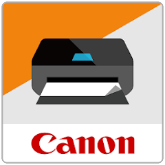 free Canon PRINT Inkjet/SELPHY for pc
